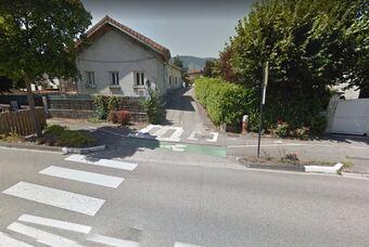 Location Appartement 1 pièce 35m² Gières (38610) - Photo 1