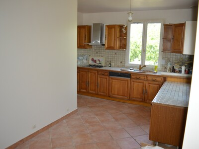 Sale House 6 rooms 144m² Houdan (78550) - Photo 5