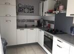 Location Maison 80m² Laventie (62840) - Photo 3