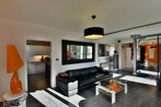 Vente Appartement 3 pièces 78m² Gaillard (74240) - Photo 4