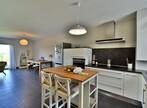 Vente Maison 4 pièces 84m² Cranves-Sales (74380) - Photo 3