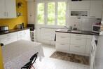 Sale Apartment 4 rooms 107m² Saint-Égrève (38120) - Photo 23