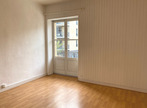 Location Appartement 3 pièces 84m² Brive-la-Gaillarde (19100) - Photo 6