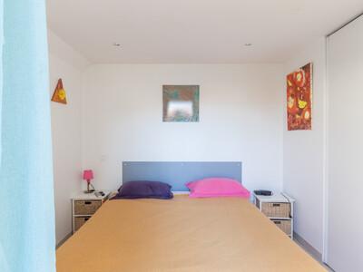 Vente Maison 4 pièces 63m² Capbreton (40130) - Photo 7