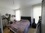 Vente Appartement 3 pièces 56m² Suresnes (92150) - Photo 6