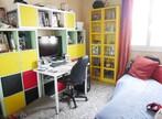 Vente Appartement 5 pièces 85m² Meylan (38240) - Photo 7