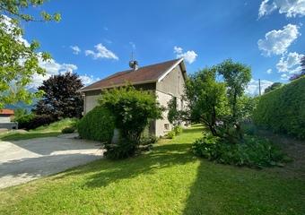 Vente Maison 5 pièces 125m² SAINT-ISMIER - Photo 1