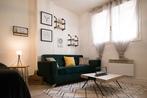 Vente Appartement 1 pièce 21m² Nancy (54000) - Photo 1