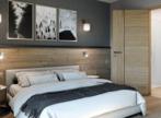 Vente Appartement 3 pièces 69m² Alpe D'Huez (38750) - Photo 7