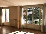 Vente Appartement 5 pièces 91m² Saint-Martin-d'Hères (38400) - Photo 2
