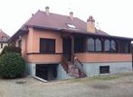 Location Maison 5 pièces 140m² Scherwiller (67750) - Photo 1
