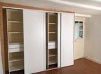 Location Appartement 3 pièces 48m² Saint-Denis-de-Cabanne (42750) - Photo 6