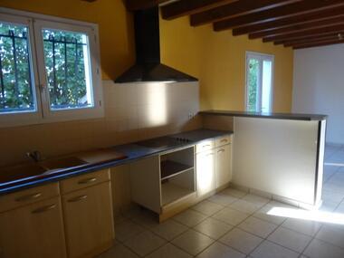 Location Maison 4 pièces 88m² Cambo-les-Bains (64250) - photo