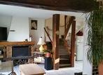 Vente Maison 5 pièces 85m² Sainte-Adresse (76310) - Photo 5