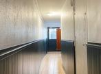 Vente Appartement 2 pièces 57m² Voiron (38500) - Photo 10