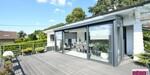 Vente Maison 7 pièces 160m² Vétraz-Monthoux (74100) - Photo 31