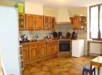 Vente Appartement 3 pièces 69m² Lorette (42420) - Photo 4