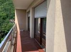 Vente Appartement 3 pièces 105m² Grenoble (38000) - Photo 7