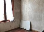 Vente Maison 5 pièces 65m² Fruges (62310) - Photo 4