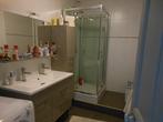 Location Appartement 4 pièces 72m² Chauny (02300) - Photo 3
