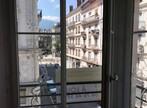 Location Appartement 3 pièces 74m² Grenoble (38000) - Photo 6