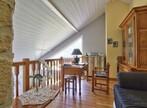 Vente Maison 5 pièces 139m² Albertville (73200) - Photo 5