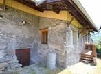 Vente Maison 4 pièces 87m² Saint-Michel-de-Maurienne (73140) - Photo 5
