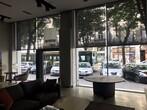 Vente Local commercial 2 pièces 127m² Grenoble (38000) - Photo 2