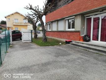 Location Appartement 3 pièces 73m² Champier (38260) - photo