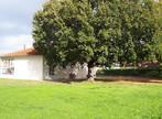 Vente Maison 4 pièces 102m² Fonsorbes (31470) - Photo 3