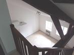 Location Appartement 3 pièces 50m² Neufchâteau (88300) - Photo 5