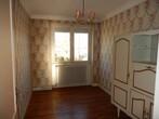 Vente Maison 6 pièces 122m² Parthenay (79200) - Photo 11