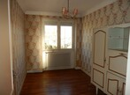 Vente Maison 6 pièces 122m² Parthenay (79200) - Photo 11