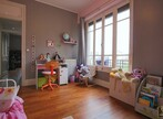 Vente Appartement 3 pièces 69m² Sathonay-Camp (69580) - Photo 4