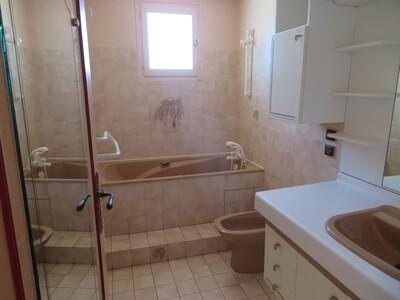 Vente Maison 8 pièces 203m² Billom (63160) - Photo 72