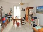 Vente Maison 7 pièces 156m² Romans-sur-Isère (26100) - Photo 8