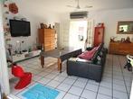 Location Maison 5 pièces 140m² Saint-Gilles les Bains (97434) - Photo 2