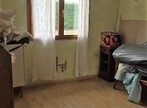 Sale House 4 rooms 101m² SECTEUR SAINT-LYS - Photo 5