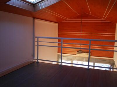 Vente Appartement 5 pièces 101m² Capbreton (40130) - Photo 6