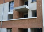 Sale Apartment 2 rooms 43m² Castanet-Tolosan (31320) - Photo 3