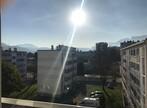 Location Appartement 4 pièces 60m² Saint-Martin-d'Hères (38400) - Photo 4