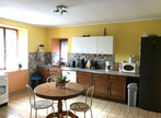 Sale House 7 rooms 190m² AXE LURE LUXEUIL - Photo 1