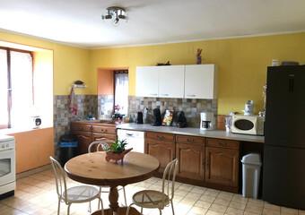 Vente Maison 7 pièces 190m² AXE LURE LUXEUIL - Photo 1