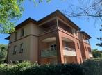 Vente Appartement 3 pièces 55m² Toulouse (31100) - Photo 1