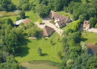 Vente Maison 7 pièces 300m² Belleville-sur-Loire (18240) - Photo 1