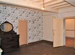 Sale House 4 rooms 150m² Samatan (32130) - Photo 7