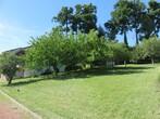 Vente Maison 7 pièces 100m² Bourg-de-Thizy (69240) - Photo 3