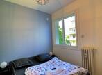 Location Appartement 5 pièces 85m² Grenoble (38000) - Photo 8