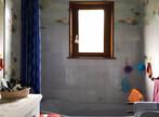 Sale House 4 rooms 88m² Vesoul (70000) - Photo 7
