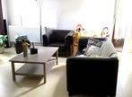 Vente Appartement 7 pièces 115m² Gravelines (59820) - Photo 3